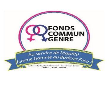 LES 72H DES STARTS UP DU FONDS COMMUN GENRE (FCG) GERE PAR L'ONG DIAKONIA DU 05 AU 07 DECEMBRE 2019